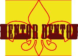 Mentor Denton